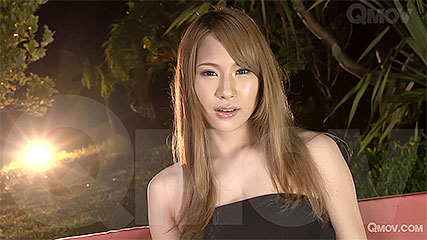 Nami Itoshino gets her pussy rammed with dildos and vibrators
